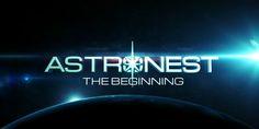 Astronest, un juego para gestionar una ciudad espacial http://j.mp/1J2M0zj |  #Android, #Astronest, #IOS, #Juego, #JuegosMóviles, #Noticias, #Tecnología