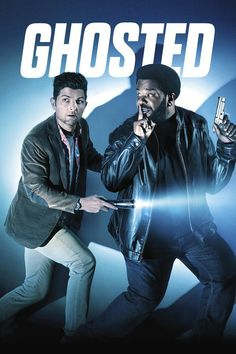 Created by Tom Gormican, Kevin Etten. With Craig Robinson, Adam Scott, Ally Walker, Adeel Akhtar. A skeptic is forced to work with a firm believer of the paranormal on unexplained occurrences in Los Angeles. Ghost Movies, Hd Movies, Movies Online, Movie Tv, Streaming Vf, Streaming Movies, Paranormal, Activities In Los Angeles, Craig Robinson