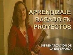Presentación básica sobre AbP. Problem Based Learning, Project Based Learning, Teacher Organization, Spanish Language, Teaching English, Problem Solving, Classroom, Education, Tan Solo
