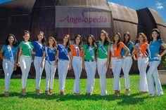 Miss Nicaragua 2015 Information, Schedule, Finals, Contestants