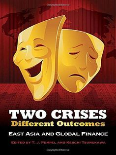 Textbook solutions manual for case studies in finance 6th edition two crises different outcomes east asia and global finance cornell studies in political fandeluxe Images