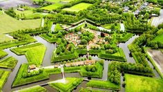 Geithorn Holland