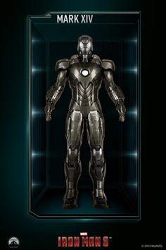 Tony Stark: All Iron Man Suits Gallery Marvel Comics, Hq Marvel, Marvel Heroes, Chibi Marvel, Comic Superheroes, Marvel Cinematic, Iron Men, Spiderman, Batman