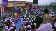 Sam Rainsy uploaded a new video. 16 hrs · Edited ·  ៣០ តុលា ២០១៥ / 30 October 2015  គណបក្សសង្រេ្គាះជាតិ ជាក្តីសង្ឃឹមតែមួយគត់ សម្រាប់ប្រជារាស្ត្រខ្មែរ។ The CNRP is the only hope for the Khmer people. Basketball, Netball