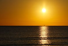 es trenc – fotograefin-sabina.de Celestial, Sunset, Outdoor, Pictures, Blue Green, Crystals, Outdoors, Sunsets, Outdoor Games
