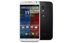 Moto X 2014: New Details Revealed in Verizon Leak