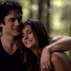 Vampire Diaries Songs, Ariana Grande Music Videos, Damon Salvatore, Delena, Celebrity Couples, Love Songs, Music Artists, Book Lovers, Relationship Goals