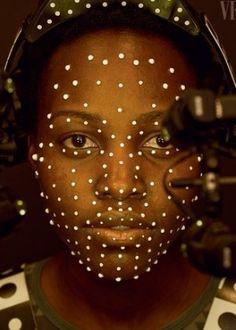 """Lupita Nyong viverá pirata em novo """"Star Wars""""; veja primeira imagem #Ator, #Atriz, #Filme, #GameOfThrones, #Novo, #Pirata http://popzone.tv/lupita-nyong-vivera-pirata-em-novo-star-wars-veja-primeira-imagem/"""