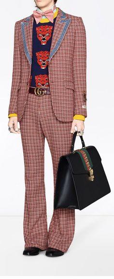 Explore Gucci on Farfetch now.