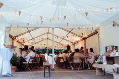 Boho-Hippie-Hochzeit Bremerhaven (97)