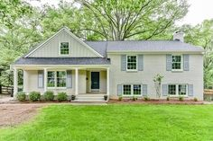 4001 Sussex Ave, Charlotte, NC 28210 - presented by Greg Macaluso