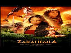 Hollywood Latest Movie 2017 In Hindi - Hollywood Movies In Hindi - Hindi Dubbed Full Action Hd