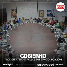 #ResumendeNoticias | Edición Nro. 2.073 #Domingo 24/05/2018 | https://www.rdndigital.com/2018/06/domingo-24062018.html #Noticias #Venezuela #RDN #RDNDigital #24Jun