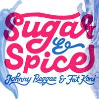 Jamaican Flavor - You don´t know by Johnny Reggae | Mixcloud