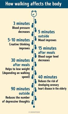 Walking for health. Setting goals is particularly important with regards to walking for fitness. Training Fitness, Fitness Diet, Health Fitness, Health Facts, Health And Nutrition, Health Tips, Health Benefits, Exercise Benefits, Health Options