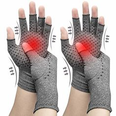 Cheap Braces, Arthritis Gloves, Dog Winter Coat, Carpal Tunnel, Muscle Tension, Affordable Dresses, Muscle Pain, Pet Clothes, Arthritis