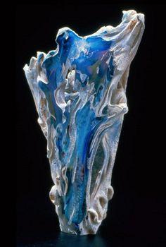 Jon Kuhn (Former) exhibiting member in Glass