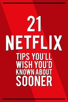 Genius Tips Every Netflix User Should Know Netflix Tips And Tricks Every User Should KnowNetflix Tips And Tricks Every User Should Know Netflix Users, Netflix Hacks, Netflix Account, Netflix Movie Codes, Free Netflix Codes, Netflix Shows To Watch, Good Movies On Netflix, Netflix And Chill, Netflix Help