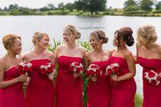 Sandhole Oak Barn Wedding Photography – Manchester Wedding Photographer – Shane Webber Photography