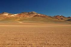desert에 대한 이미지 검색결과