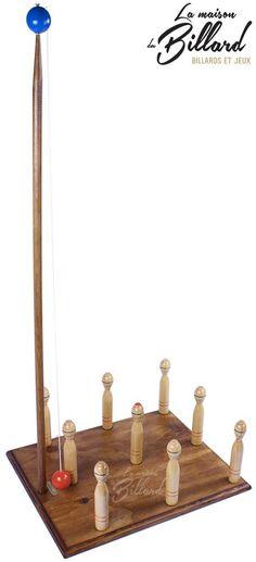 Birinic géant