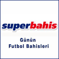 iddaa siteleri #bahis_siteleri #canli_bahis_siteleri #iddaa_siteleri #sportingbet #superbahis