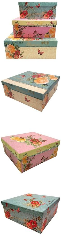 Where To Buy Decorative Boxes Boxes Jars And Tins 36017 Design Toscano The Grande Exposition