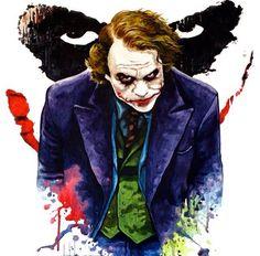 Batman serisinin son filmi The Dark Knight Rises ve The Joker karakterinin unutulmaz favori repliklerinden eğlenceli posterler. Der Joker, Heath Ledger Joker, Joker Art, Joker Hd Wallpaper, Joker Wallpapers, Joker Images, Joker Pics, Batman Y Robin, Joker Batman