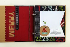 Simple Stories December album by Kelly Goree