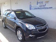 $22k, 41k miles,  Maritime Chevrolet | New & Pre-owned Vehicles in Fairfield, CT
