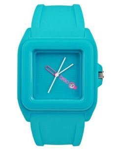 Breo Cube Unisex Contemporary Fashion Watch Blue has been published to http://www.discounted-quality-watches.com/2012/05/breo-cube-unisex-contemporary-fashion-watch-blue/