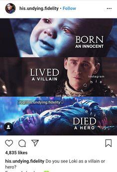 marvel avengers loki:) Loki, Son Of Laufey Marvel Avengers, Marvel Jokes, Funny Marvel Memes, Marvel Films, Dc Memes, Marvel Dc Comics, Marvel Heroes, Captain Marvel, Loki Funny