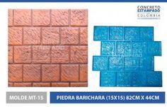 MOLDE-MT-15-PIEDRA-BARICHARA-(15X15)-82CM-X-44CM-web