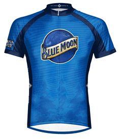 8cbd8de03 33 Best Beer Cycling Jerseys images in 2017 | Beer bike, Cycling ...