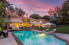 Grand Estate Prime Beverly Hills  1218 Benedict Canyon Drive  Beverly Hills, CA 90210