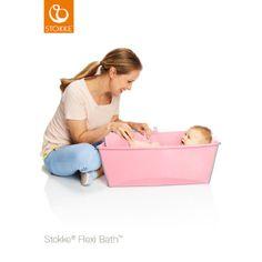 stokke-flexi-bath-babywanne-pink-a098995