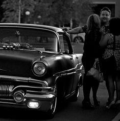 Henri Cartier Bresson- Svezia-