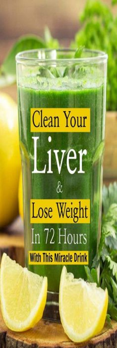 HEALTHDRINK THIS TO CLEAN YOUR LIVER AND DETOX YOUR BODY IN 5 DAYS – Sk/Ms