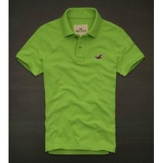 outlet4hollister.co.uk - Hollister Outlet - Hollister Mens Solid Polo T Shirts For Sale Uk co2395