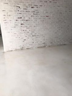 White pigmented floor coat Hardwood Floors, Flooring, Tile Floor, Coat, Inspiration, Wood Floor Tiles, Biblical Inspiration, Sewing Coat, Hardwood Floor