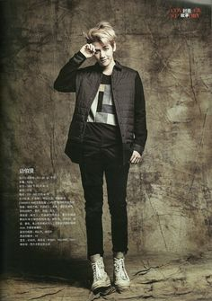 Men's Style Magazine September 2013 Issue