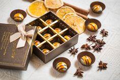 Blog, amely házi készítésű bonbon és csokoládé recepteket tartalmaz. Waffles, Breakfast, Blog, Candy, Morning Coffee, Waffle, Morning Breakfast