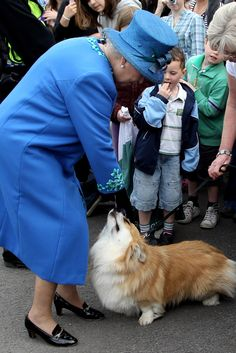 The Queen's last corgi, Willow, has passed away Hm The Queen, Save The Queen, Prince Charles, Prince Philip, Kate And Harry, Royal Families Of Europe, Princess Meghan, English Royalty, Windsor Castle