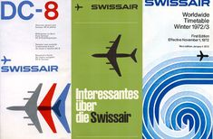 airlines. print