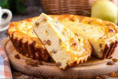 Easter Pie, Cow Cheese, Romanian Food, No Cook Desserts, Easter Recipes, Cooking Time, Catering, Cheesecake, News