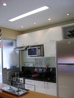 forro cozinha - Pesquisa Google