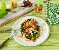 Die 39 besten Bilder von Gruß aus der Küche | A kiss, Avocado und ...
