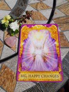 Spiritual Manifestation, Palmistry, Oracle Cards, Numerology, Astrology, Affirmations, Angels, Spirituality, Positivity