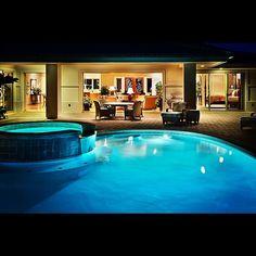 #awesome #house