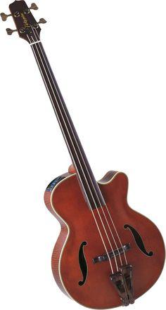 Takamine TB10 bass guitar